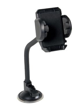 d48508290c9 HL Autoosad | Mobiili- ja GPS hoidikud | - Telefoni-, pihuarvuti ...
