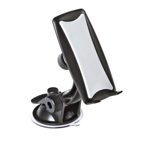58358b425a3 HL Autoosad | Mobiili- ja GPS hoidikud | - Universaalne ...