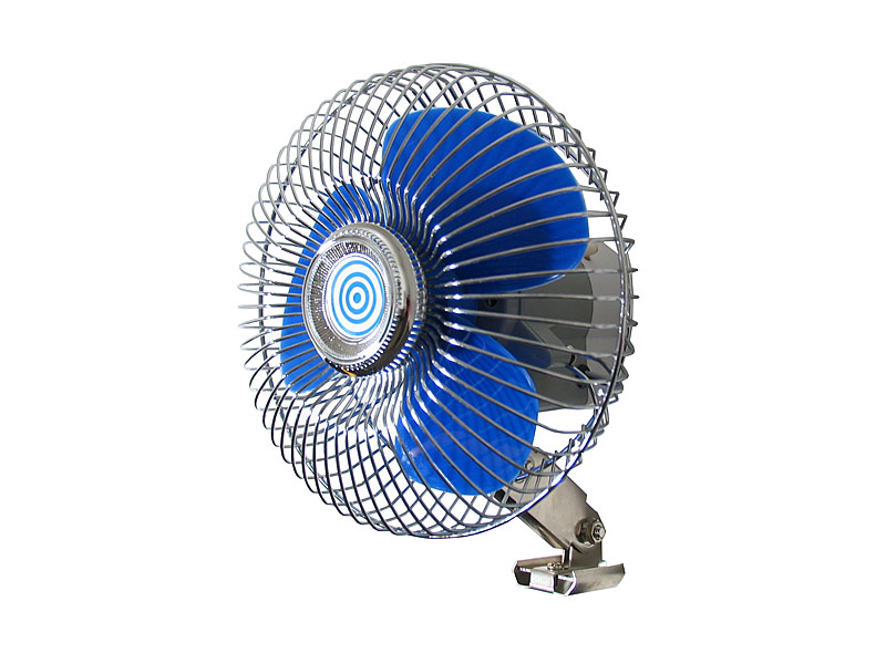 a3d697e079e HL Autoosad   Ventilaatorid   - Ventilaator 24V metallist AutoMax 4687