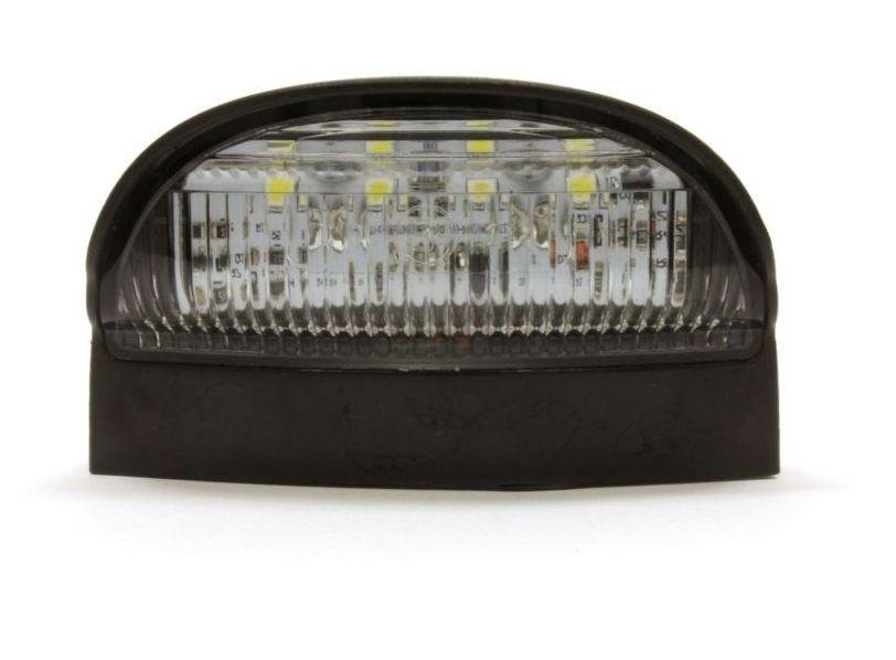 88164085a9b HL Autoosad | Suuna-, numbri- ja küljetuled | - Numbrituli LED ...