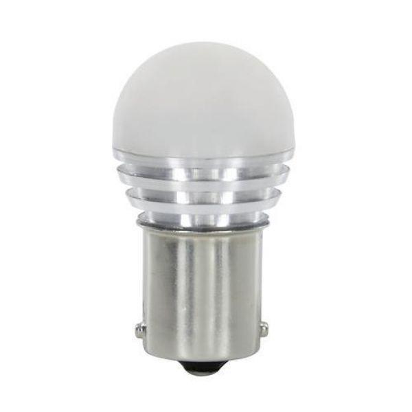 255946b0dd5 12V LED pirnid | Lampa Pirn 1tk, mega led, 1 smd*9, 10-30V, BA15s ...