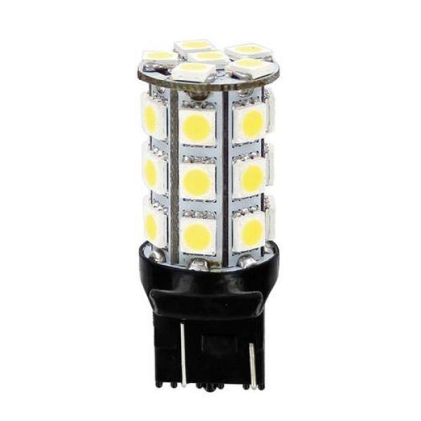 a41e2d4e10c 12V LED pirnid   Lampa Pirn 1tk, 12V Hyper-Led 5793.7 - HL Autoosad