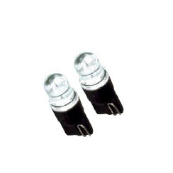 55b49e8103a 12V LED pirnid   LED PIRNID 2TK.12V W2,1#9,5D 5814.1 - HL Autoosad