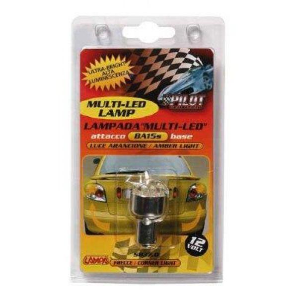 d04a18bb234 12V LED pirnid   PIRN 21W LED PIRNIDEGA BA15S 5837.0 - HL Autoosad