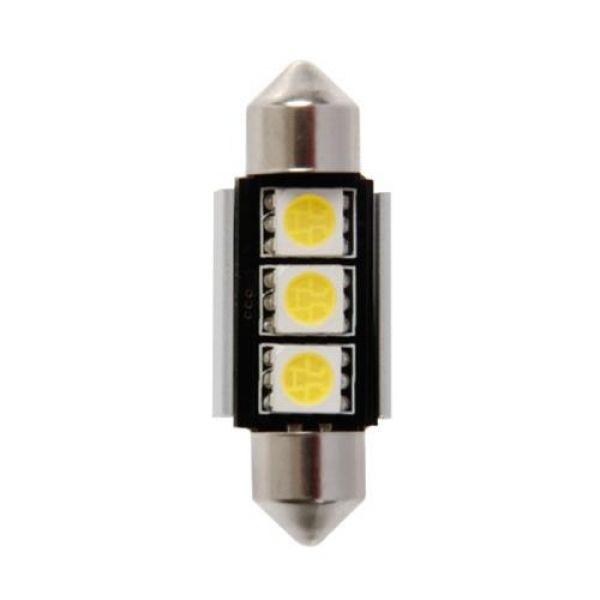 89ff3724e53 12V LED pirnid   Lampa Pirn hyperled 5845.0 - HL Autoosad