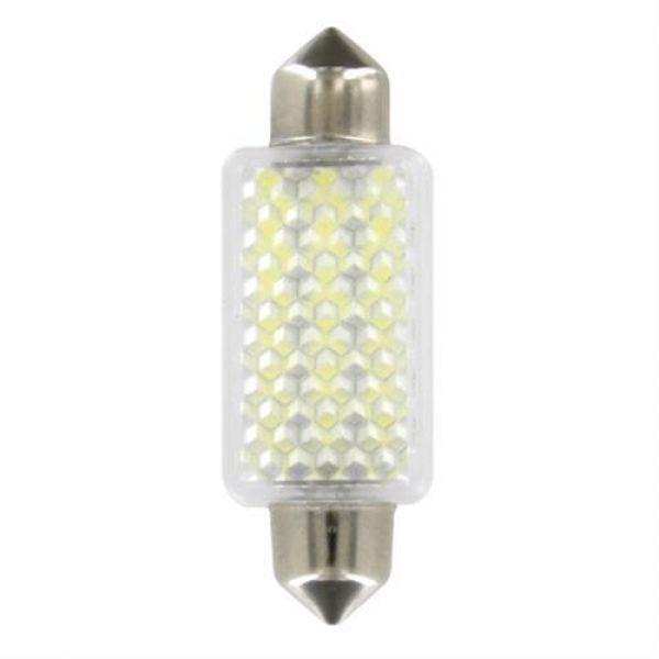 f5f179ecbda 12V LED pirnid | Hüperled pirn 1tk, 12V, 36 smd, valge 5852.4 - HL ...