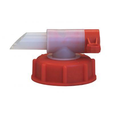 3c03307dbaa Vaadi kraan (plastik) 20L