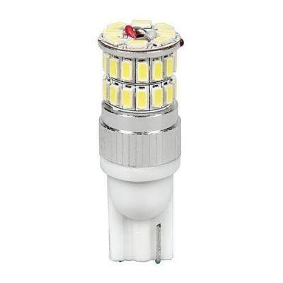 43d4f336606 12V LED pirnid | LED 12V BA15s 19 lediga ROHELINE 2tk Punase ...