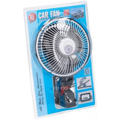 98e981681b3 Ventilaatorid - HL Autoosad