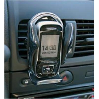1fee79c45d8 Mobiili- ja GPS hoidikud - HL Autoosad