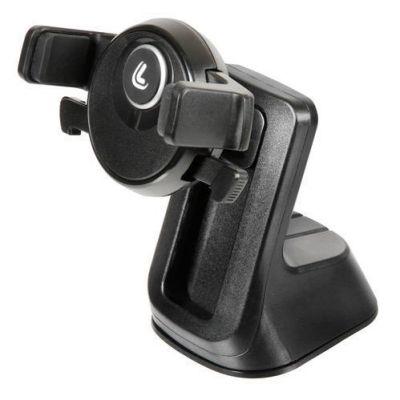 c288b1b2867 Mobiili- ja GPS hoidikud - HL Autoosad