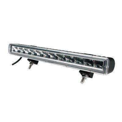 92944ab74e4 LED lisatuled | Päevasõidutuled 4-LED 12V L-16 - HL Autoosad