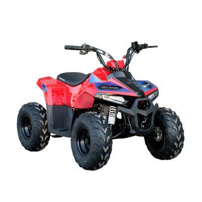 53e25d1cb4c Rollerid / ATV-d - HL Autoosad