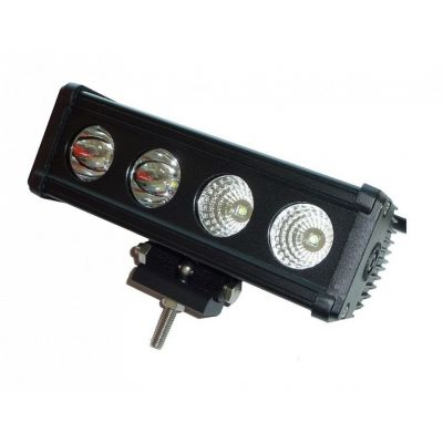 60df6337ea1 LED töötuli-paneel 212 mm 9-32V 40W